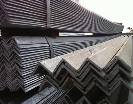江西角钢热裂纹的控制措施